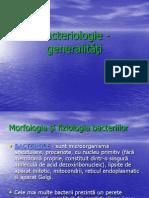 Virusologie Curs 4
