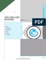 57-69 Viewpoints2 WB VocabBuilder
