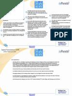 Digitale Personalakte in SAP TM HCM