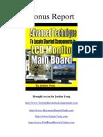 Repair pdf laptop guide