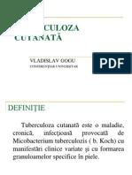tuberculoza_cutanata