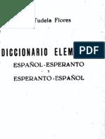 Diccionario Tudela Espanol-Esperanto.pdf