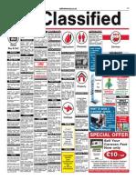 MIL CLASSIFIEDS 180914.pdf