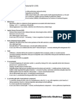 CVS6 Page Interpretation