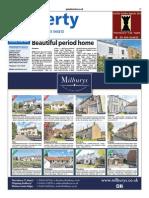 Gazette Series Property 180914.pdf