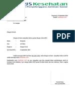warning cost.docx