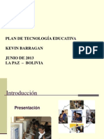 Plan de tecnología educativa diap.pdf