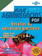 Rev Agronegocio3