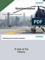 Workshop Sync
