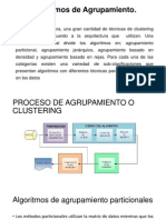 Algoritmos de Agrupamiento.pptx