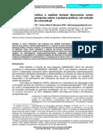 Microgenética e ATD ENEQ 2014 FIM Reenviado