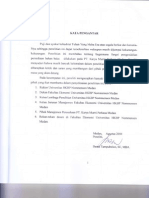 Analisis Pengendalian Persediaan Bahan Baku