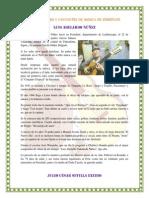 Compositores y Cantantes de Musica de Ferreñafe