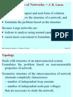EE2092!4!2011 Matrix Analysis