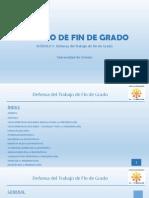 Módulo V. Defensa del TFG.pdf