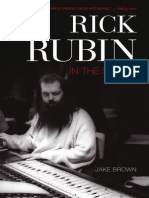 RICK RUBIN - FROM THE STUDIO.pdf