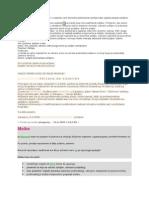Zanima Vas Kako Napisati Zahtjev u Nastavku Vam Donosimo Jednostavan Primjer Kako Izgleda Pisanje Zahtjeva