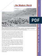 CH 5 - Pastoralists..