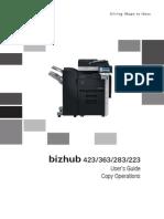 bizhub-423-363-283-223_ug_copy_operations_en_1-2-1
