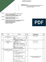Proiect Didactic.docx Baschet