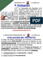 FEPI Cap 12 Alumnos 2014-0