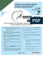 2010enemsubstituto2dia-121102120213-phpapp01