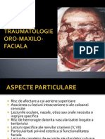 TRAUMATOLOGIE ORO-MAXILO-FACIALA.pdf