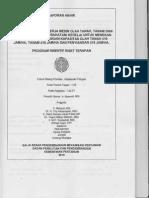 656_4.pdf