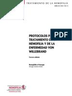 pdf-1138