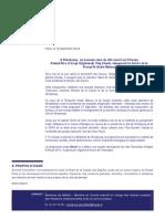 20140918 - CP - A Strasbourg, Roland Ries et Serge Grzybowski inaugurent les Dock's de la Presqu'ile André Malraux