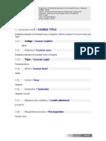 Ed-fis 2- Estadistica Aplicada a La Actividad Fisica y El Deporte