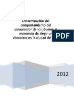 consumidorchocolate-121116110904-phpapp02