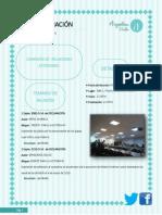 [HCDN] - 16/09/2014 - Relaciones Exteriores y Culto