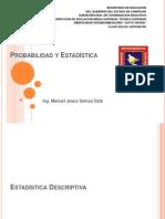 Estadistica descriptiva.pptx