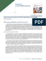 panorama español.pdf
