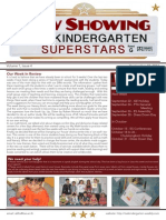 newsletter1 4