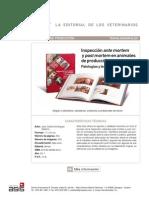 inspeccion_antemorten_postmort