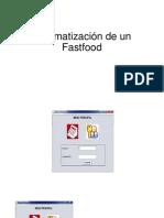 Automatización de un Fastfood.pptx