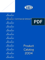Catalog SEALCO