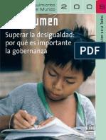 superar la desigualdad..pdf