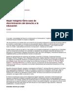 CLADE.pdf