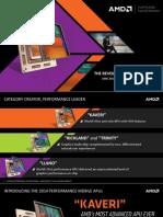 amd2014performancemobileapus-140528183404-phpapp02