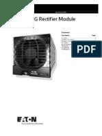 CR48-3G_B_datasheet.pdf
