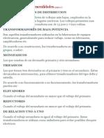 Transformadores_ Generalidades Parte 2