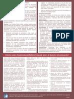 Visita Guatemala 2008 derecho a educacion.pdf