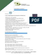 AO3075373-KS90.pdf