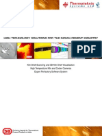 Email Brochure 1