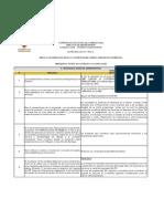 Respuestas a Consultas Licitación CS-LI N° 1756-14