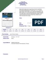 Custom Calendars.pdf