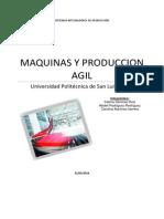 Maquinas y Produccin Agil.pptx